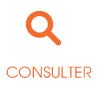 Consulter fiche de Diag'Consult